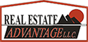 Real Estate Advantage, LLC